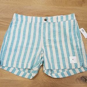 Old Navy Eveyday Shorts